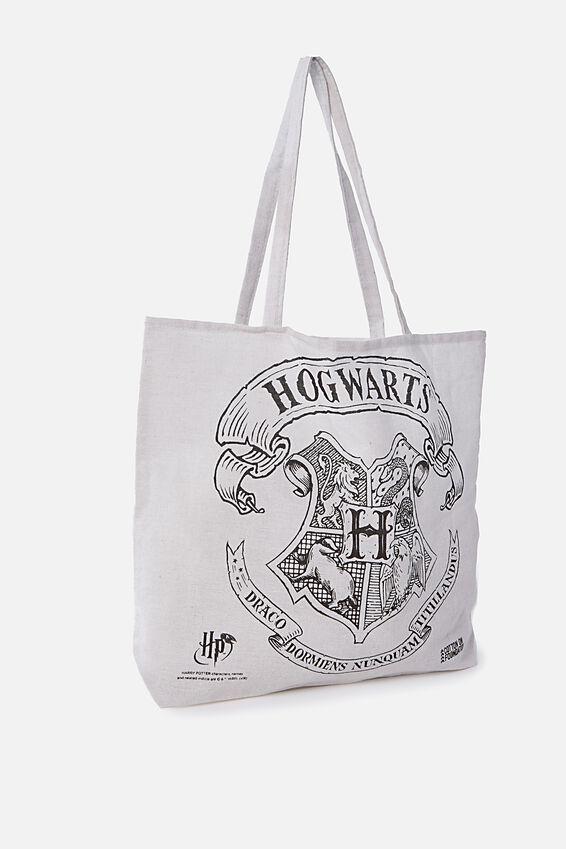 Harry Potter Tote, LCN HOGWARTS