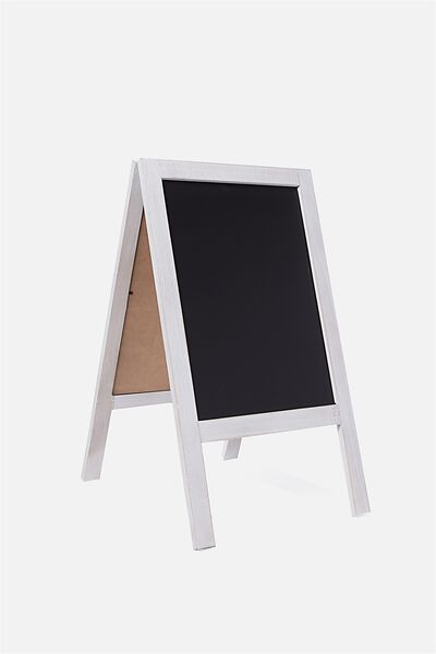 Chalkboards & More | Typo