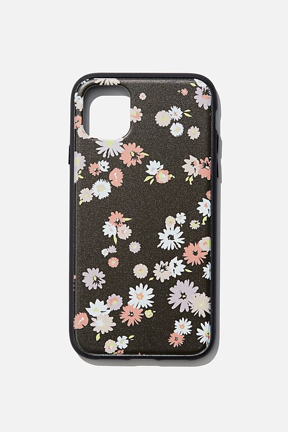 Snap On Protective Phone Case Iphone 11, DOLLY DAISY