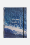 DREAM IMAGINE DO