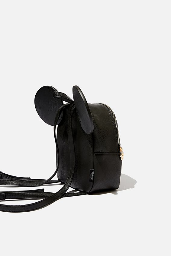 Disney Mini Cairo Backpack, LCN DIS MK MICKEY