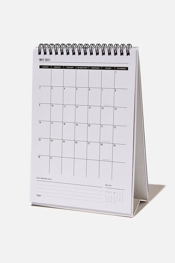 2021 Friends Get A Date Flip Calendar, LCN WB FRIENDS