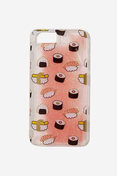 huge discount e8aac d4c70 Phone Cases - 6, 6S, 7 & 8 Plus | Typo