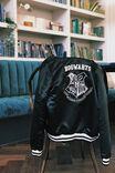 Harry Potter Bomber Jacket by Typo, LCN WB HP HOGWARTS