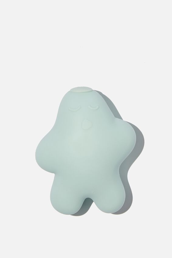 Gummy Friend Squishy, SLEEPY