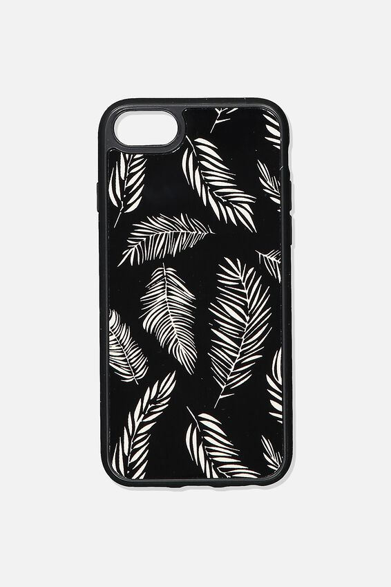 Protective Phone Case 6, 7, 8, SE, FERNERY
