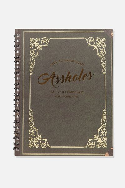 Journals   Notebooks - Spiral Notebooks   More  230dd291e82c9