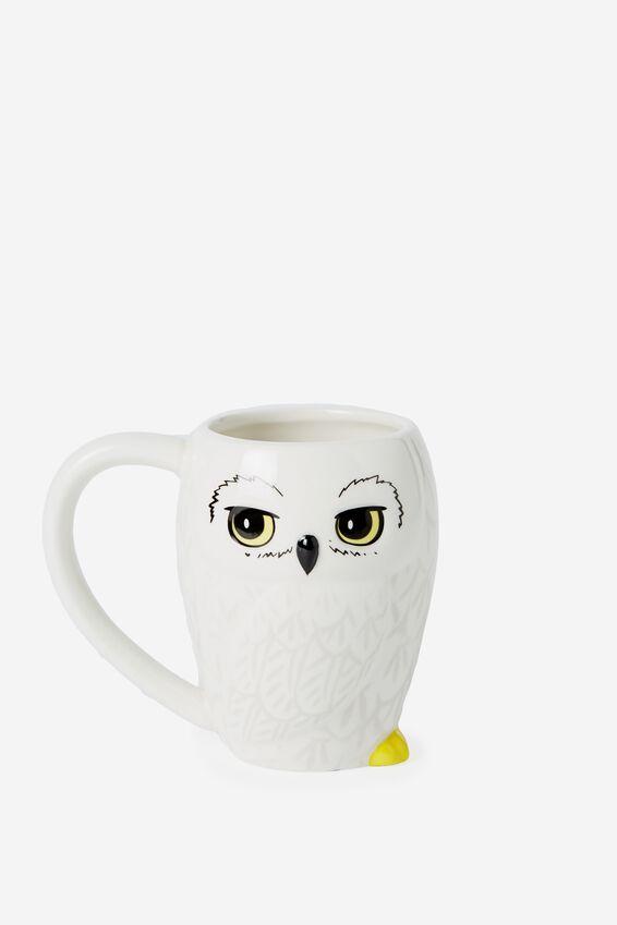 Specialty Novelty Mug, LCN HEDWIG
