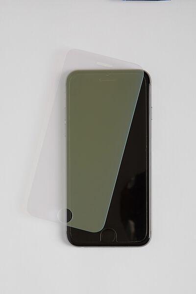 Iphone Screen Protector Universal, MIRROR