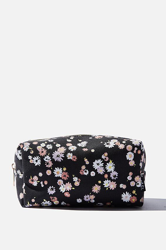 Brooklyn Pencil Case, DOLLY DAISY