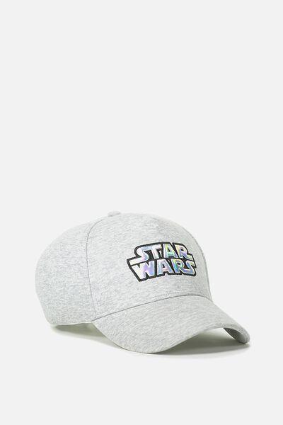 Novelty Caps, LCN STAR WARS