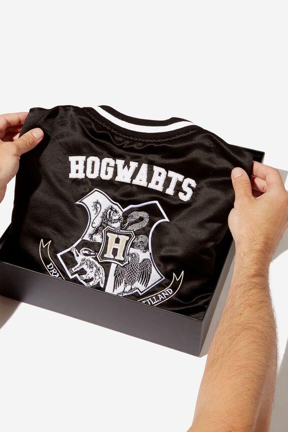 Harry Potter Bomber Jacket, LCN HARRY POTTER