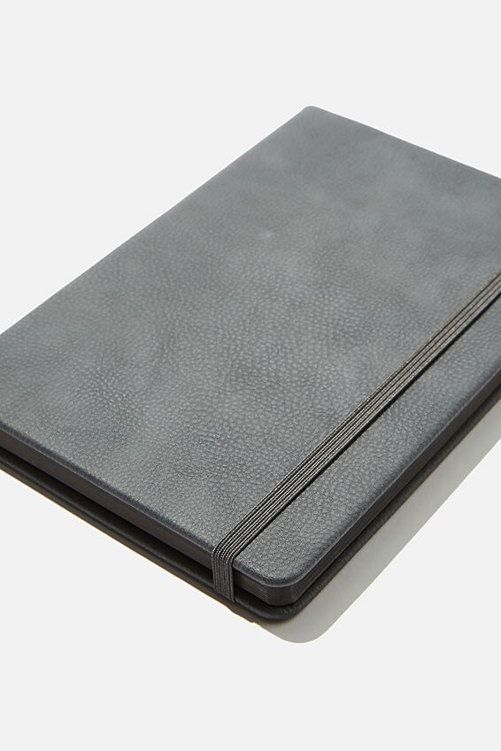 A5 Buffalo Journal, WELSH SLATE