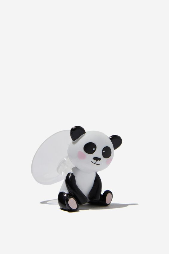 Novelty Phone Stands, PANDA