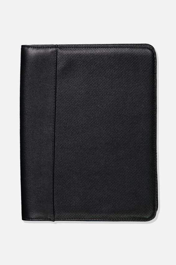 Tablet Compendium, BLACK LUXE