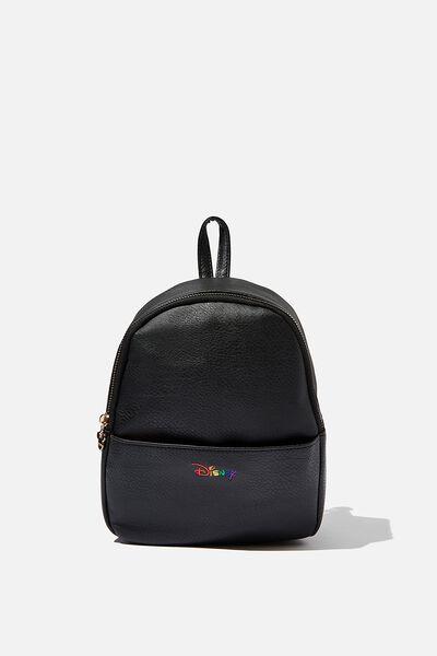 Mini Cairo Backpack, LCN DIS PD PRIDE