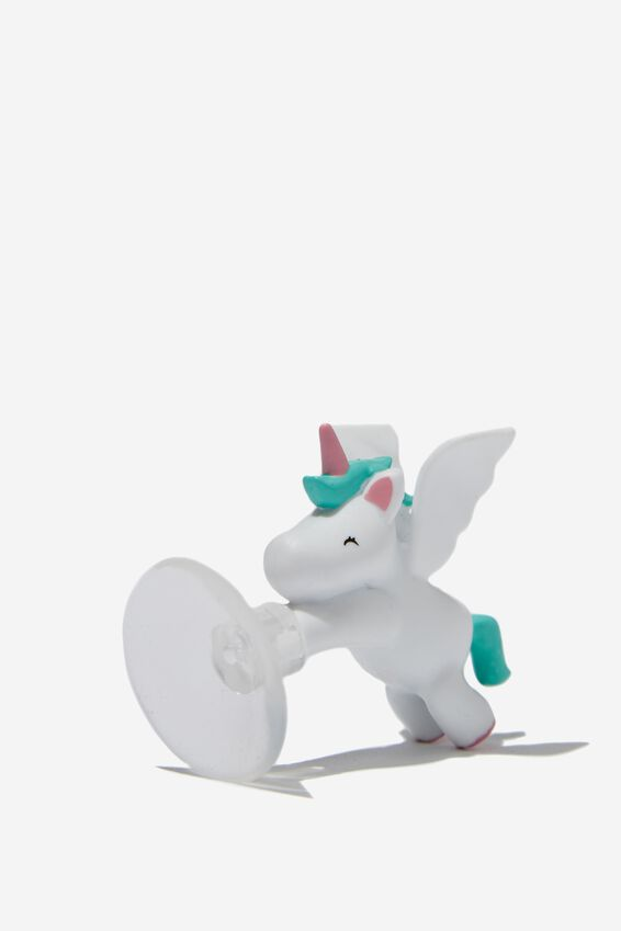 Novelty Phone Stands, UNICORN