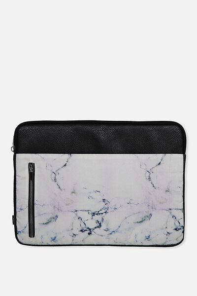 Rose Gold Quotes Marble Laptop Viewinvite Co