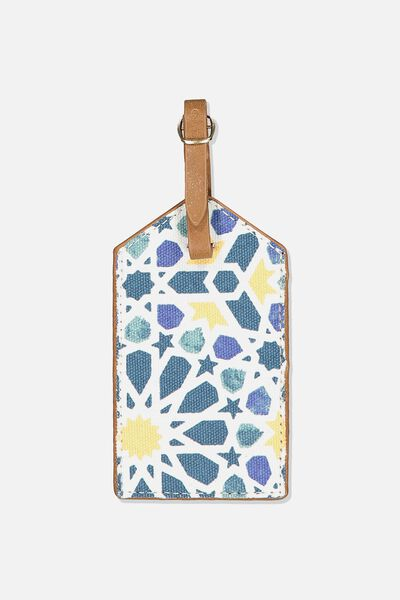00452fac4b60 Travel Accessories - Luggage Tags & More | Typo