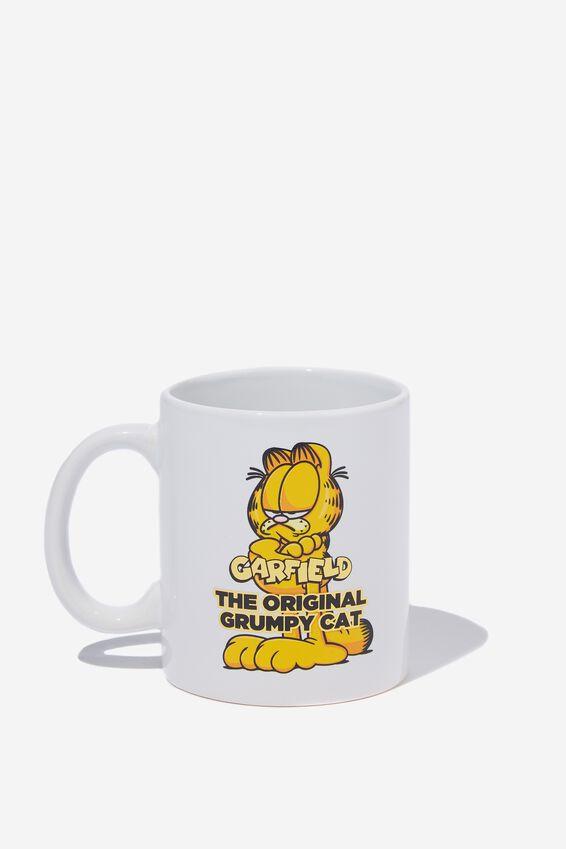 Anytime Mug, LCN GAR GARFIELD