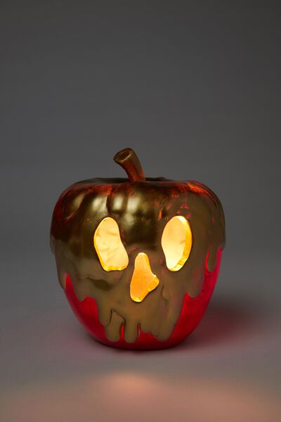 Novelty Light, LCN POISON APPLE