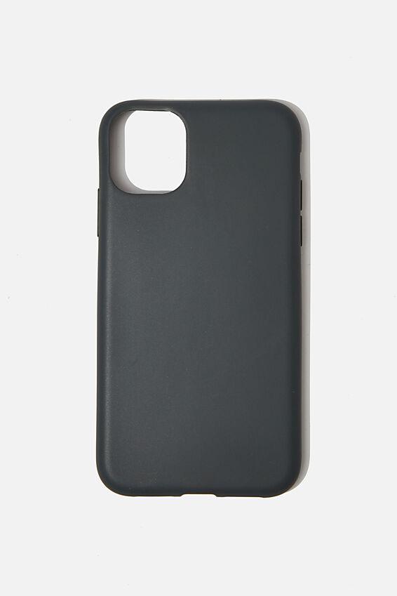 Slimline Recycled Phone Case Iphone 11,