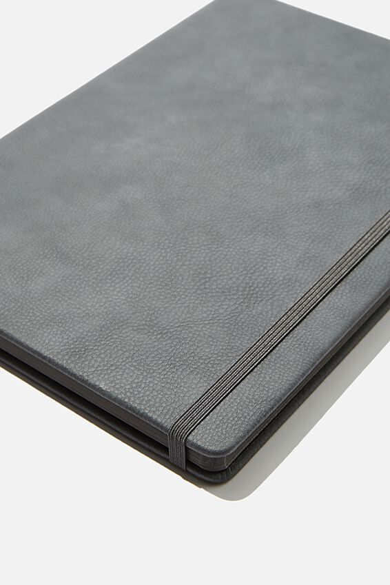 A4 Buffalo Journal, WELSH SLATE