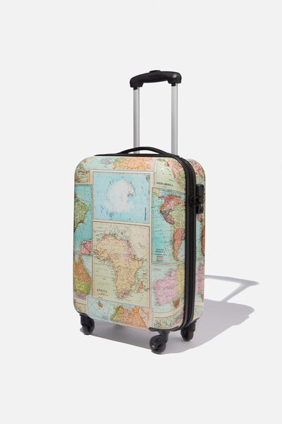 ac079234f65d Travel & Bags - Suitcases & Luggage | Typo