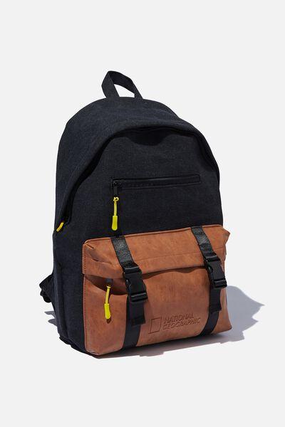 a4d94e2db7 Austin Backpack