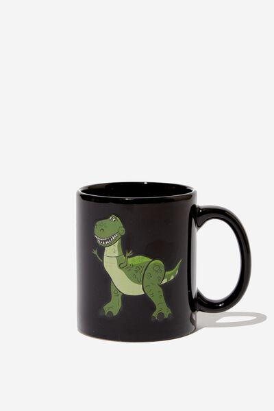 Anytime Mug, LCN DIS REX
