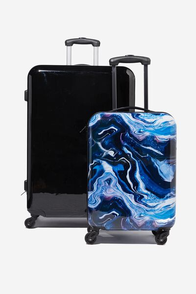 Travel Amp Bags Suitcases Amp Luggage Typo