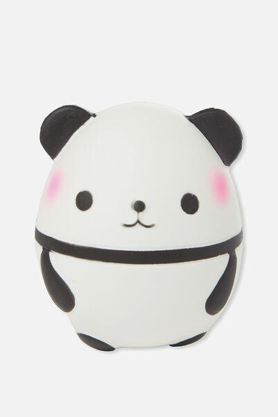 Novelty Squishy, PANDA