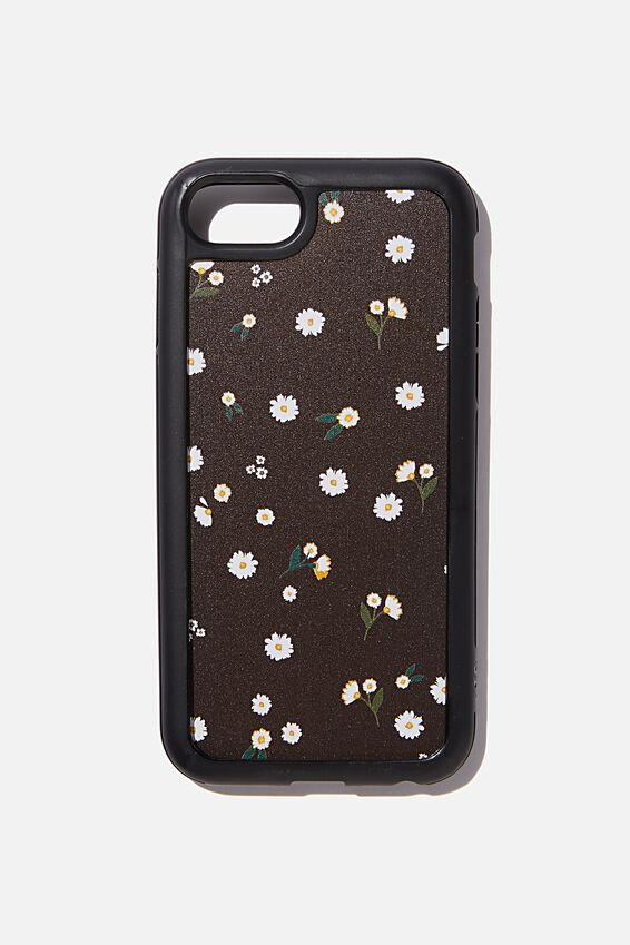 Superior Phone Case Universal 6,7,8, MEADOW DAISY