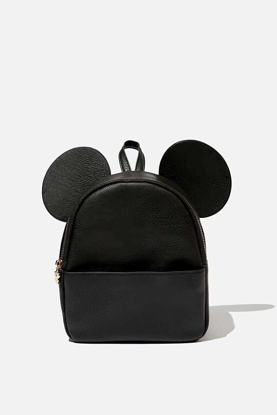 Mini Cairo Backpack, LCN DIS MK MICKEY