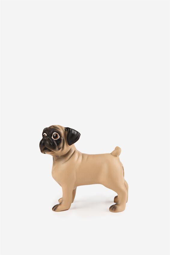 Resin Pencil Sharpener, DOG