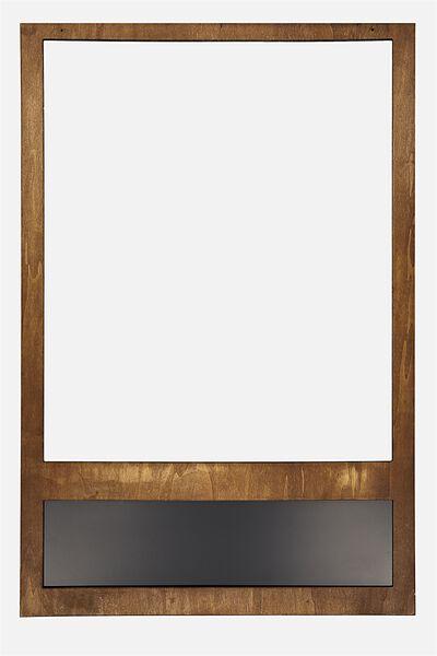 Frames | Typo