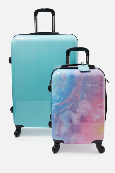 Cool Small Travel Bags