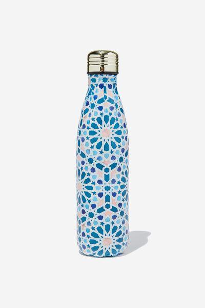 2bed795b99 Water Bottles, Mugs & More | Typo