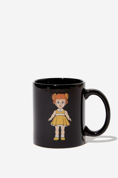 Anytime Mug, LCN DIS GABBY