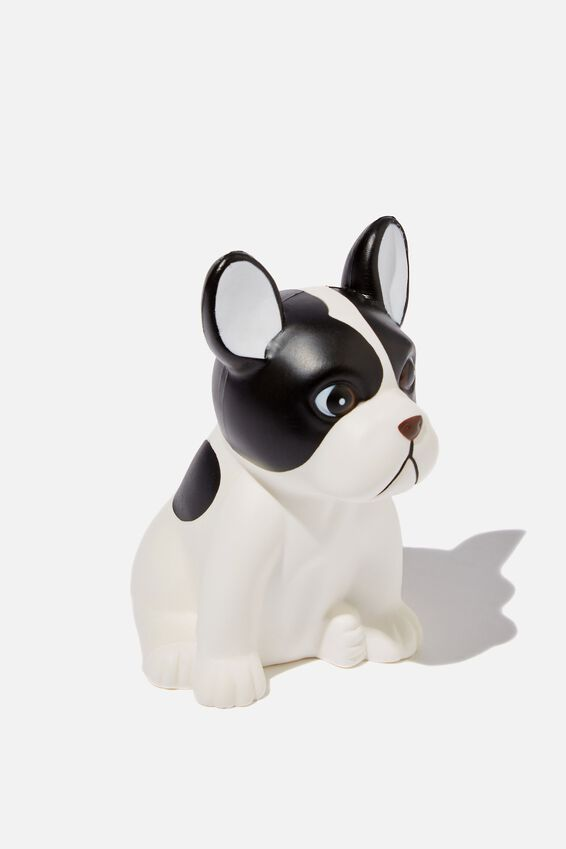 Novelty Squishy, FRENCHIE