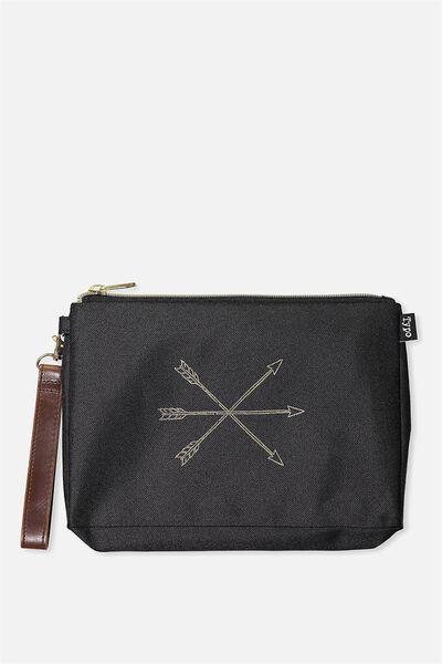 fb687dbc7d8daa Skincare & Bathroom Accessories - Cosmetic Bags | Typo