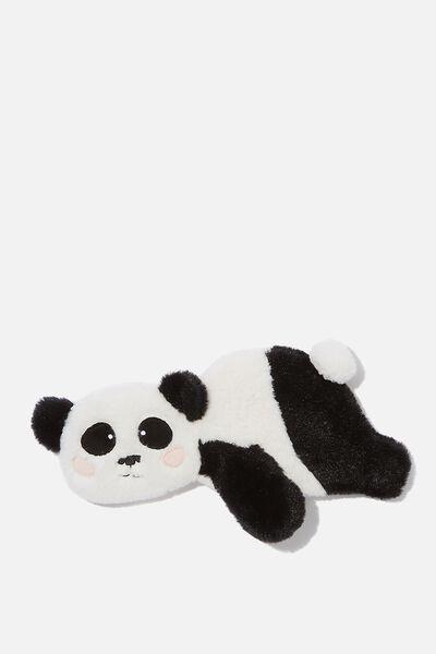 Warm & Cool Pack, PANDA