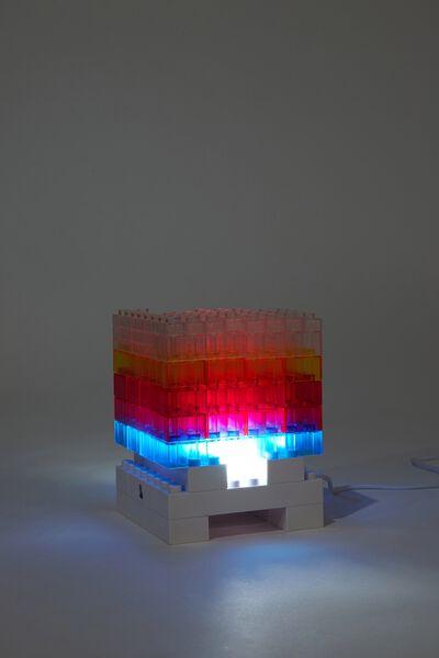 Brick Light, MULTI