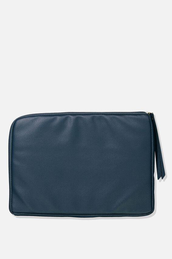Premium Laptop Case 13 inch, TILES