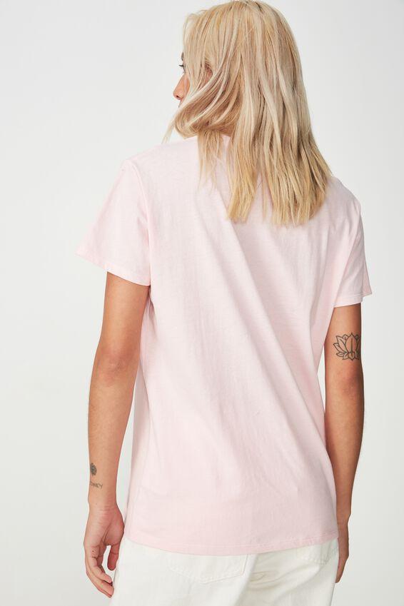 Womens Novelty Tshirt, SWEET HEART