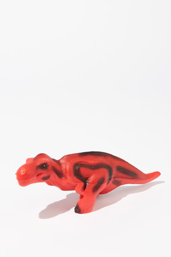 Novelty Squishy, T-REX