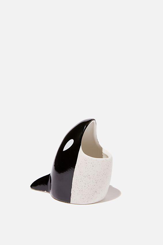 Pen Holder, ORCA