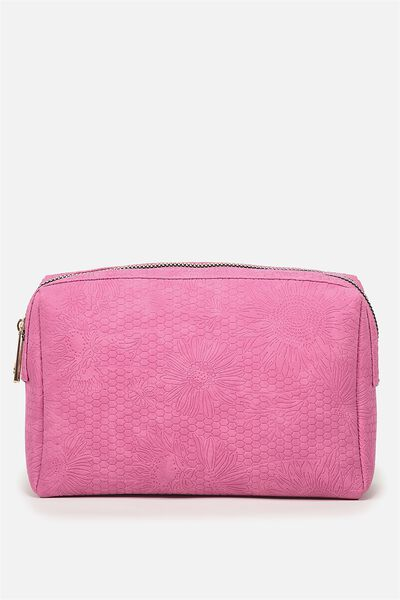 Skincare   Bathroom Accessories - Cosmetic Bags  052d98d94a547