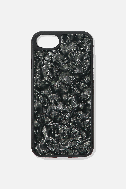 iPhone Cover - High-Tech  Official Buccellati Website