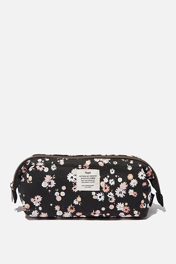 Billie Pencil Case, DOLLY DAISY